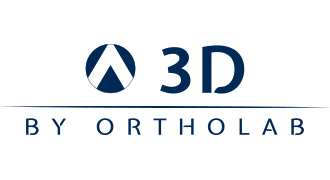 3D by OrthoLab